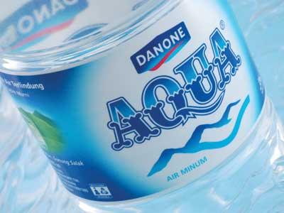 CSR aqua