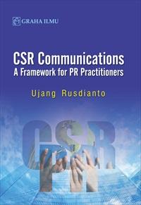 CSR BOOK
