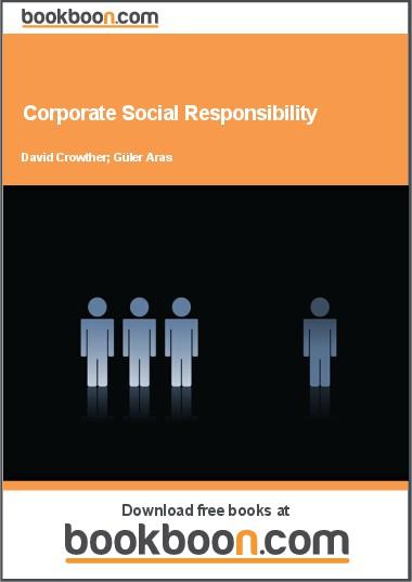 defining-corporate-social-responsibility