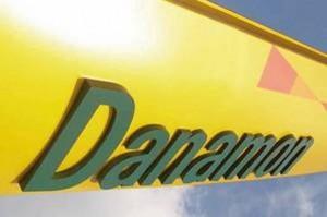 danamon-alokasikan-dana-csr-rp4-5-m-4iO