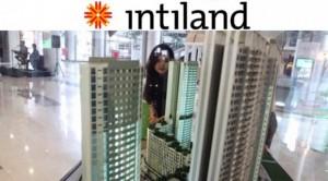 intiland
