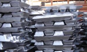 Alumunium-Ingot-yang-diproduksi-PT-Inalum