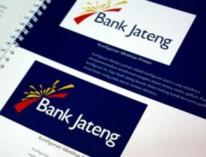 Bank-Jateng_Logo