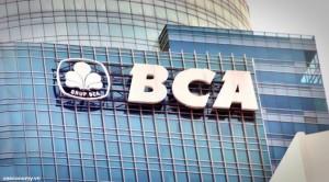 bank-bca130429c