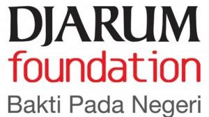 20140318_130037_djarum-foundation-baktinegeri