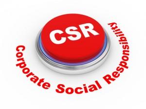 CSR Reports