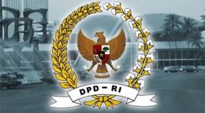 dpd-ri