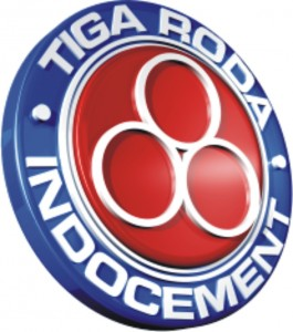 Logo-Indocement