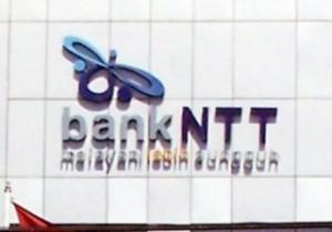 Bank_NTT1