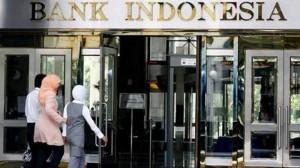 bank-indonesia-bank_20151028_203603